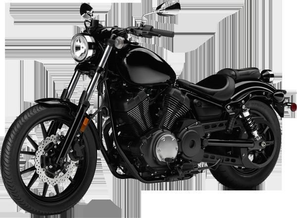 New motorcycles for sale used motorcycles for sale for Yamaha bolt used for sale