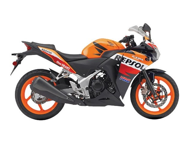 honda motorcycles dealers: