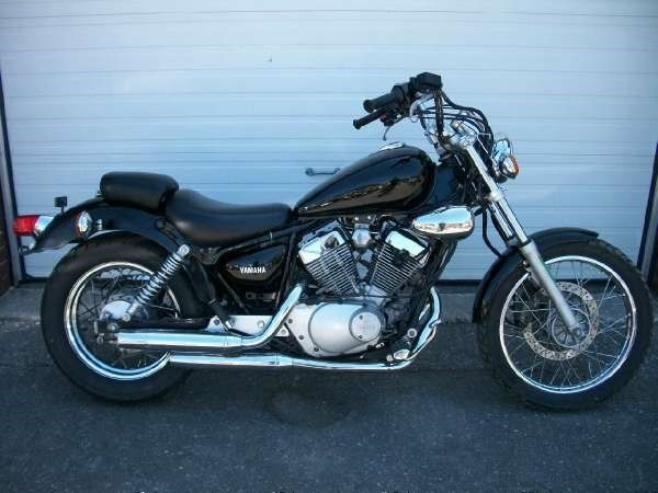 new motorcycles for sale used motorcycles for sale