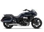 Honda® CTX1300T 2014
