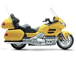 Honda Gold Wing 1800 ABS 2005