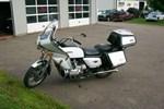 Honda GL1000 1978