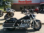 Harley-Davidson Road King 2006