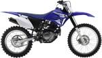 Yamaha TTR 2016
