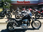 New Motorcycles for Sale | Used Motorcycles for Sale ...