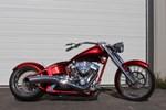 Rolling Thunder Custom 2002