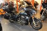 Harley-Davidson FLHTCUL - Ultra Classic Low 2015