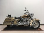 Harley-Davidson FLHRSEI - CVO Screamin' Eagle Road King 2003