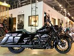 Harley-Davidson FLHRXS - Road King® Special 2017
