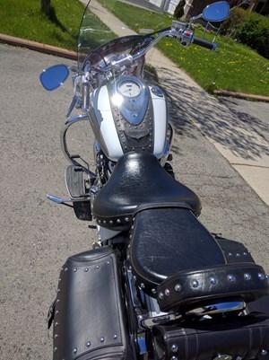 Yamaha Road Star Silverado Special Edition Yamaha Road Star Silverado Specs