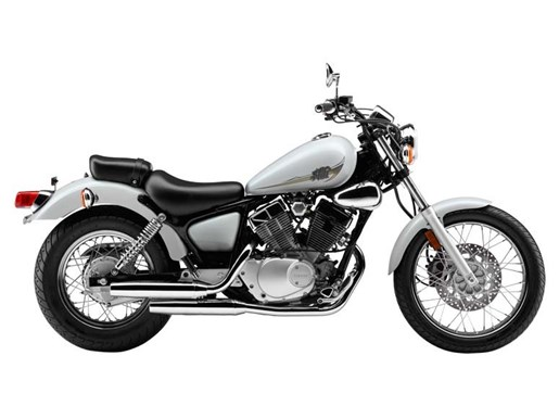 print listing yamaha v star 250 2014 new motorcycle for