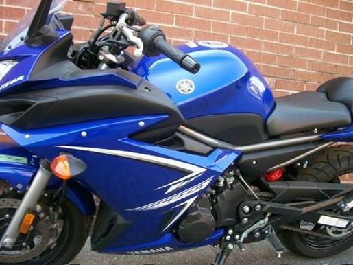 Yamaha Fz For Sale Toronto