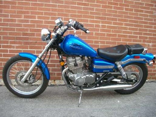 honda rebel cmx250c 2009 used motorcycle for sale in toronto ontario. Black Bedroom Furniture Sets. Home Design Ideas