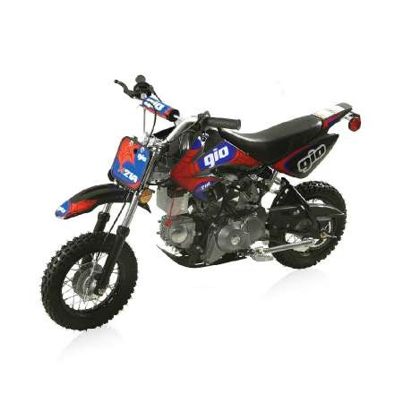 Gio motors gx70 dirt bike 2015 new motorcycle for sale in for Used dirt bike motors for sale