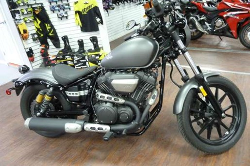 Print listing yamaha bolt r spec 2014 used motorcycle for Yamaha bolt for sale used