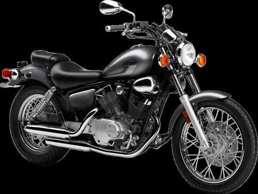 Yamaha v star 250 2017 new motorcycle for sale in for 2017 yamaha 250 sho price