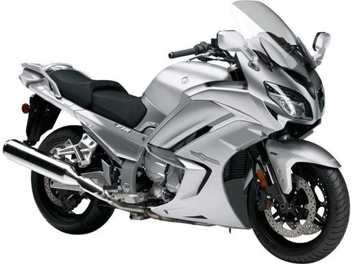 Yamaha Motorcycle London Ontario