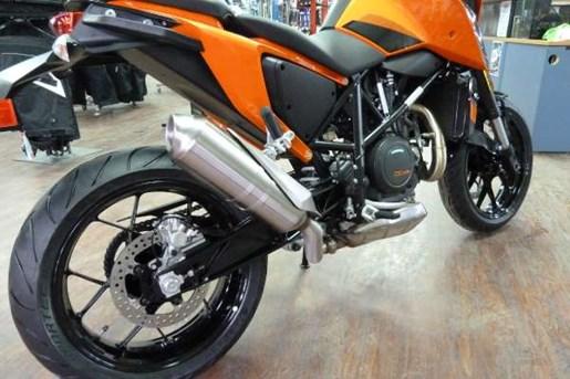 ktm 690 duke 2017 new motorcycle for sale in fenwick ontario. Black Bedroom Furniture Sets. Home Design Ideas