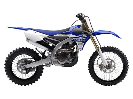 Yamaha yz250fx 2017 new motorcycle for sale in innisfil for Yamaha yz250fx for sale