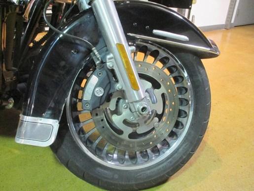 2013 Harley-Davidson FLHTK - Electra Glide® Ultra Limited Photo 10 of 10