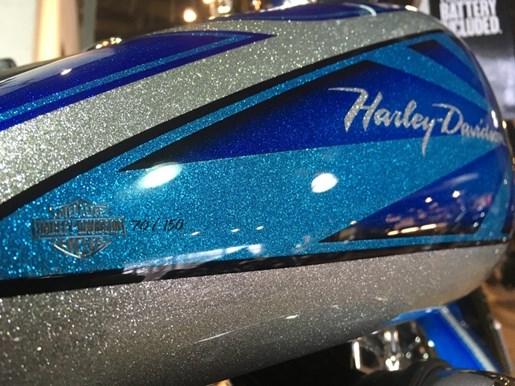 2017 Harley-Davidson FXSB - Breakout® Photo 6 of 6