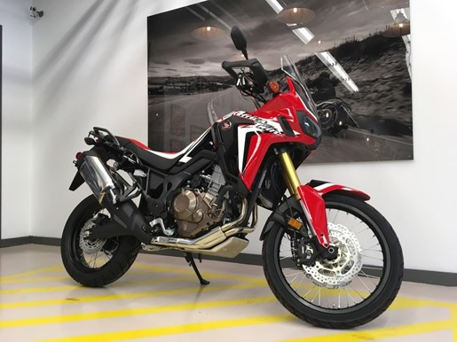honda africa twin 2017 new motorcycle for sale in kingston ontario. Black Bedroom Furniture Sets. Home Design Ideas