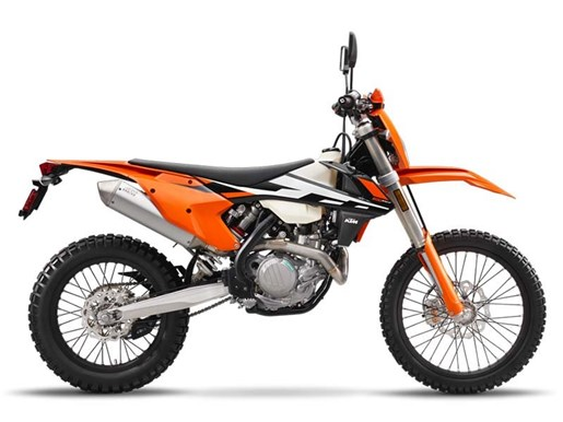 ktm 500 exc f 2017 new motorcycle for sale in mount pearl newfoundland and labrador. Black Bedroom Furniture Sets. Home Design Ideas