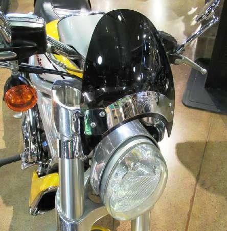 2006 Harley-Davidson Street Rod Photo 8 of 8