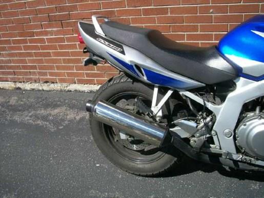 Suzuki Motorcycle Dealers Buffalo Ny