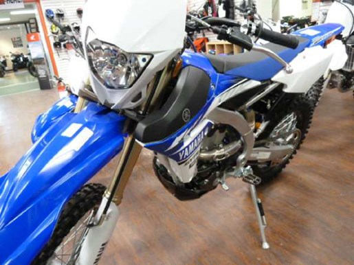Yamaha Wr For Sale Ontario