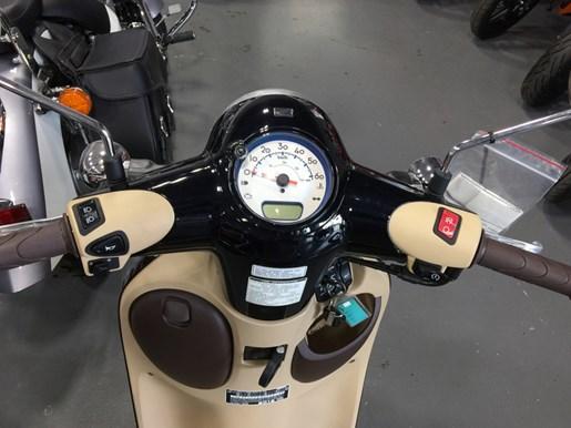 Hamilton Honda Motorcycle Dealers