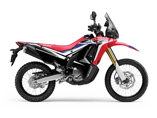 honda crf250 rally 2017 new motorcycle for sale in bowmanville ontario   motorcycledealers ca