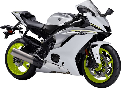 yamaha yzf r6 abs 2017 new motorcycle for sale in port moody british columbia. Black Bedroom Furniture Sets. Home Design Ideas