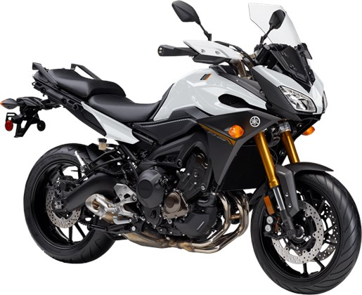 Yamaha Fj 09 Abs 2017 New Motorcycle For Sale In Port