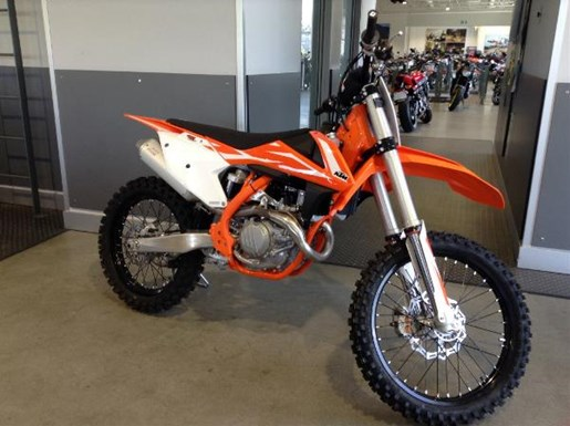 2018 ktm 450 xcf. brilliant xcf 2018 ktm 450 sxf photo 2 of 4 and ktm xcf