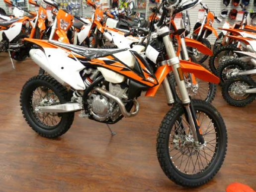 ktm 250 exc f 2018 new motorcycle for sale in fenwick ontario. Black Bedroom Furniture Sets. Home Design Ideas