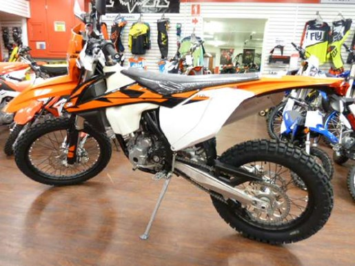 Ktm Exc For Sale Ontario