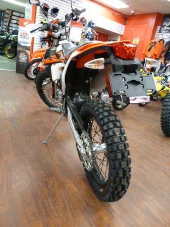 Ktm Dealers Ontario >> KTM 250 EXC-F 2018 New Motorcycle for Sale in Fenwick, Ontario