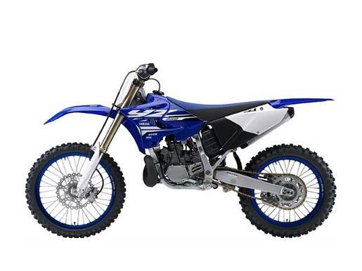 yamaha yz250 2 stroke 2018 new motorcycle for sale in
