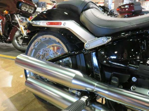 Clare S Harley Davidson Motorcycles