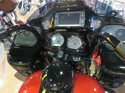 2018 Harley-Davidson Road Glide Special Photo 5 of 9