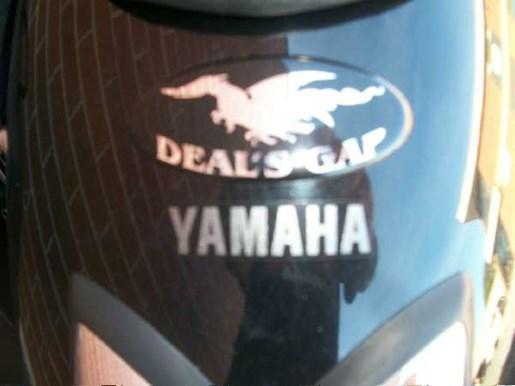 2009 Yamaha V-Star 950 Photo 18 of 33