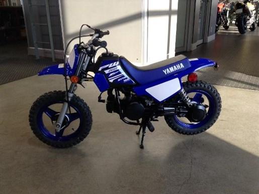 Yamaha Dealer Langley