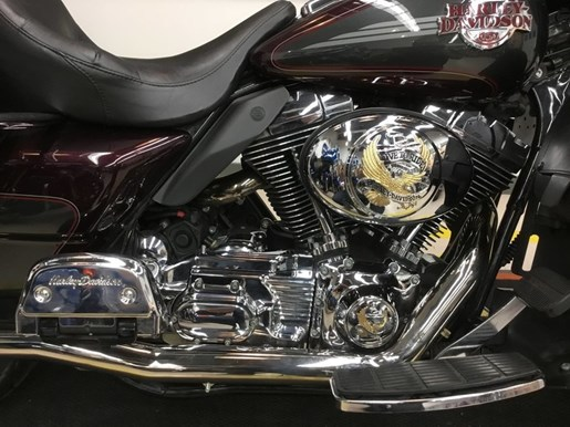 Difference Between Street Glide And Road Glide >> 2005 Electra Glide Motorcycles For Sale In Ontario | Autos Post