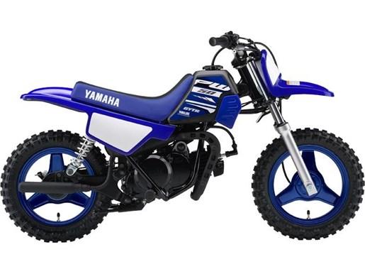 Yamaha Motorcycle Dealers Ontario
