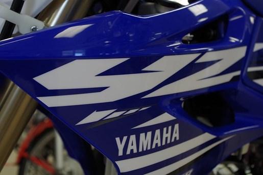 2018 Yamaha YZ85 Photo 13 of 14