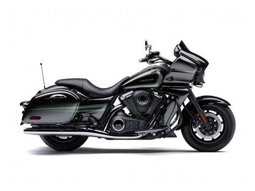 Kawasaki Vaquero For Sale Ontario