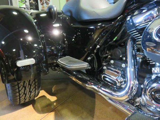 2018 Harley-Davidson Road King Special Photo 6 of 9