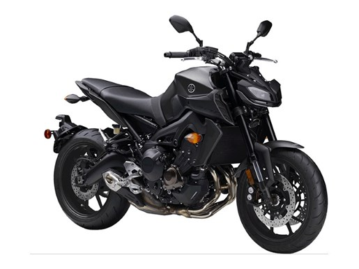 Yamaha Mt For Sale Ontario
