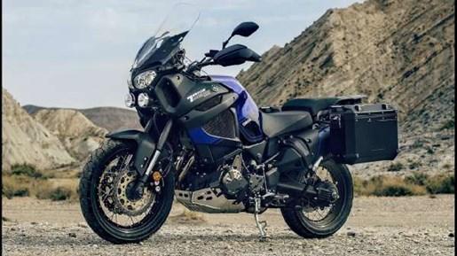 Yamaha Xt For Sale Ontario